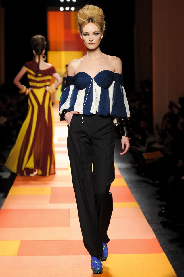 haute-couture-spring-summer-2013-Jean-Paul-Gaultier-2