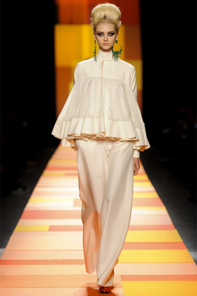 haute-couture-spring-summer-2013-Jean-Paul-Gaultier-3