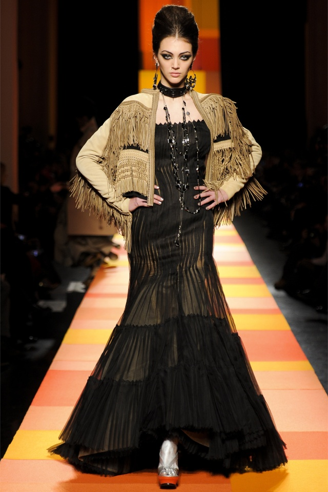 haute-couture-spring-summer-2013-Jean-Paul-Gaultier-4