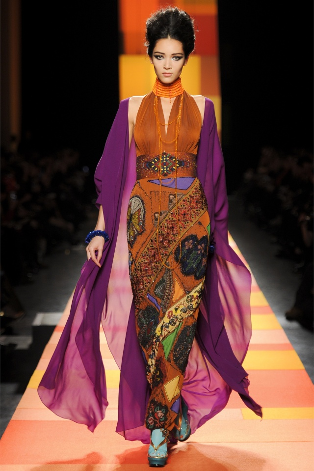 haute-couture-spring-summer-2013-Jean-Paul-Gaultier-7