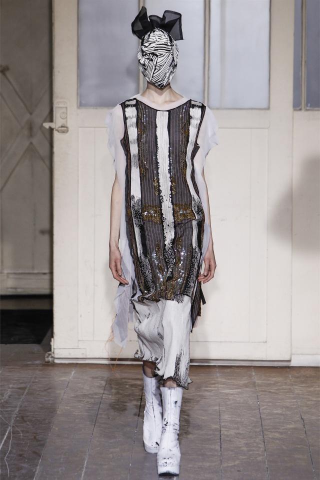 haute-couture-spring-summer-2013-Maison-Martin-Margiela-1
