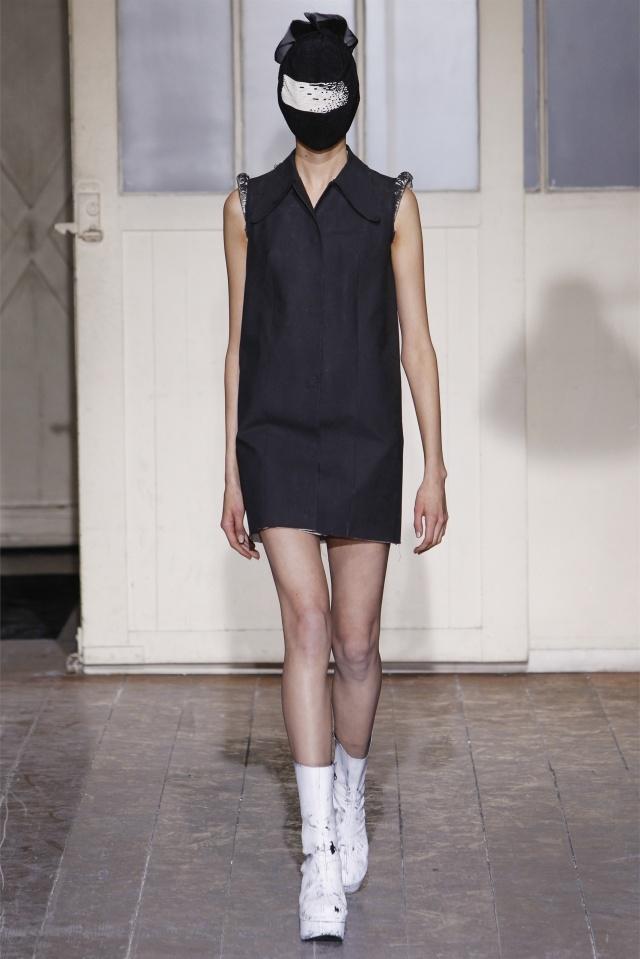 haute-couture-spring-summer-2013-Maison-Martin-Margiela-2