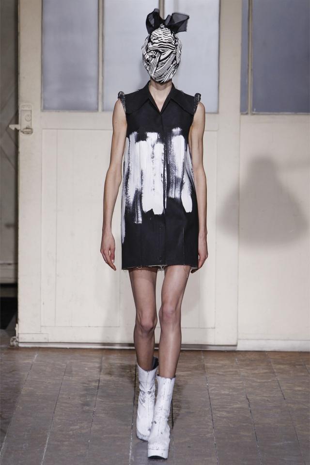 haute-couture-spring-summer-2013-Maison-Martin-Margiela-3