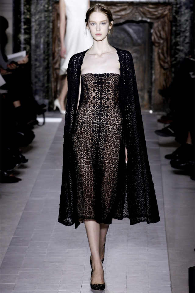 haute-couture-spring-summer-2013-Valentino-10