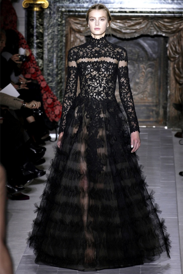 haute-couture-spring-summer-2013-Valentino-11