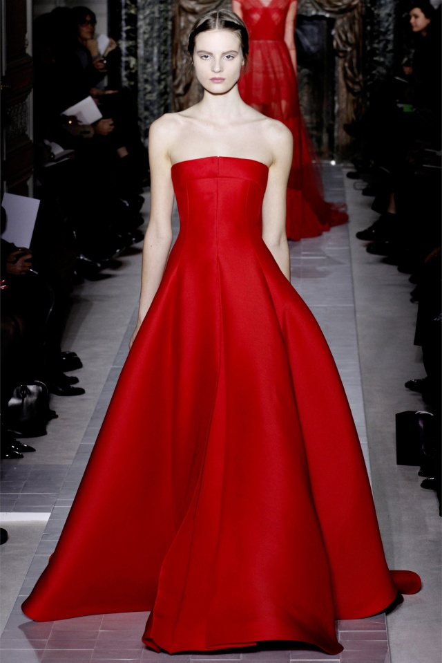 haute-couture-spring-summer-2013-Valentino-12
