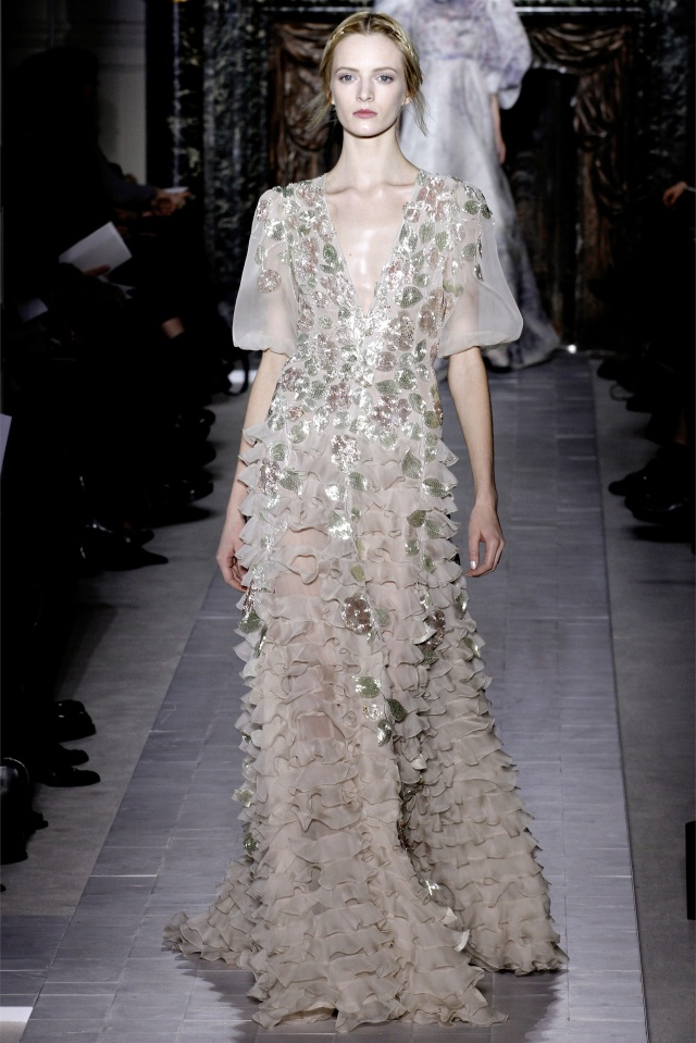 haute-couture-spring-summer-2013-Valentino-13