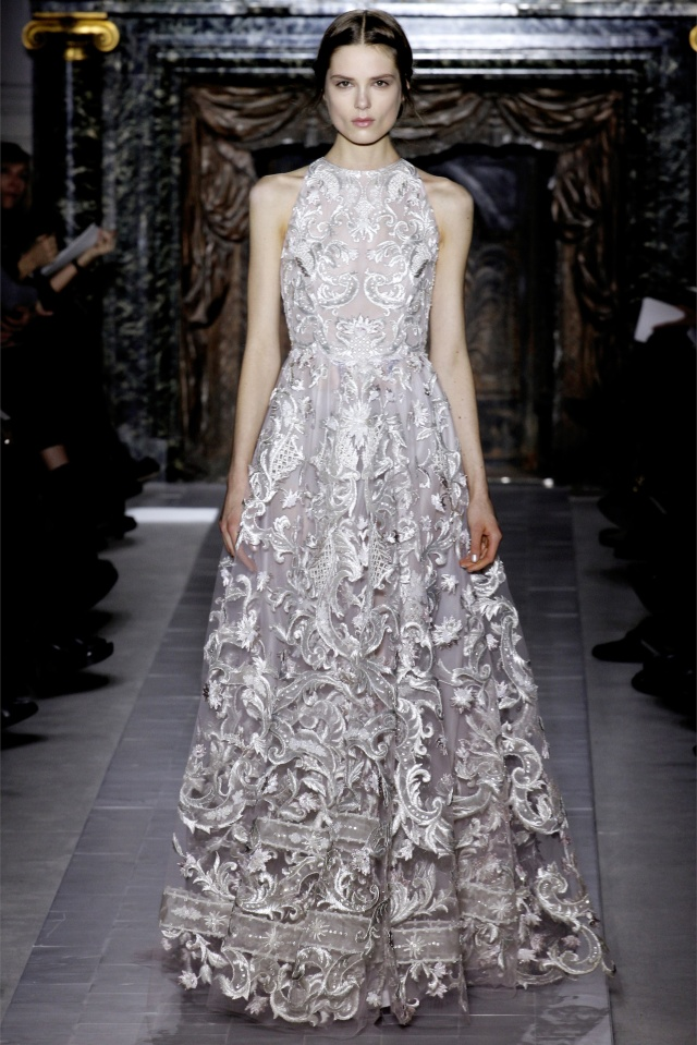 haute-couture-spring-summer-2013-Valentino-14