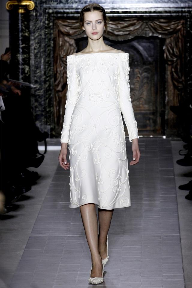 haute-couture-spring-summer-2013-Valentino-3