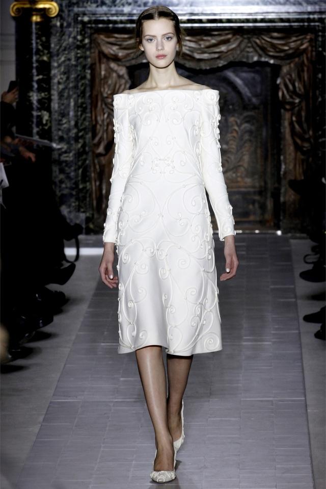 haute-couture-spring-summer-2013-Valentino-3