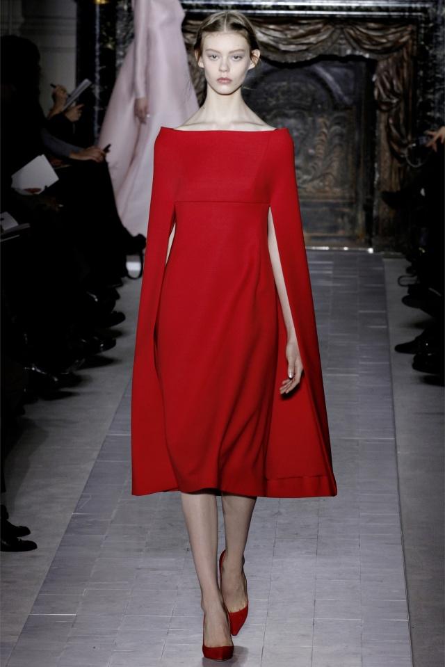 haute-couture-spring-summer-2013-Valentino-4