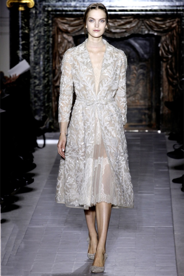 haute-couture-spring-summer-2013-Valentino-5