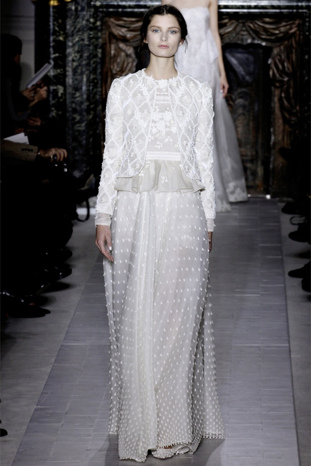 haute-couture-spring-summer-2013-Valentino-7