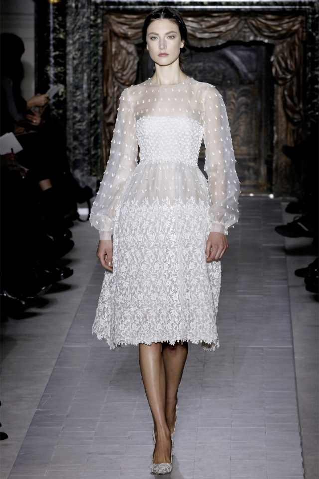 haute-couture-spring-summer-2013-Valentino-8