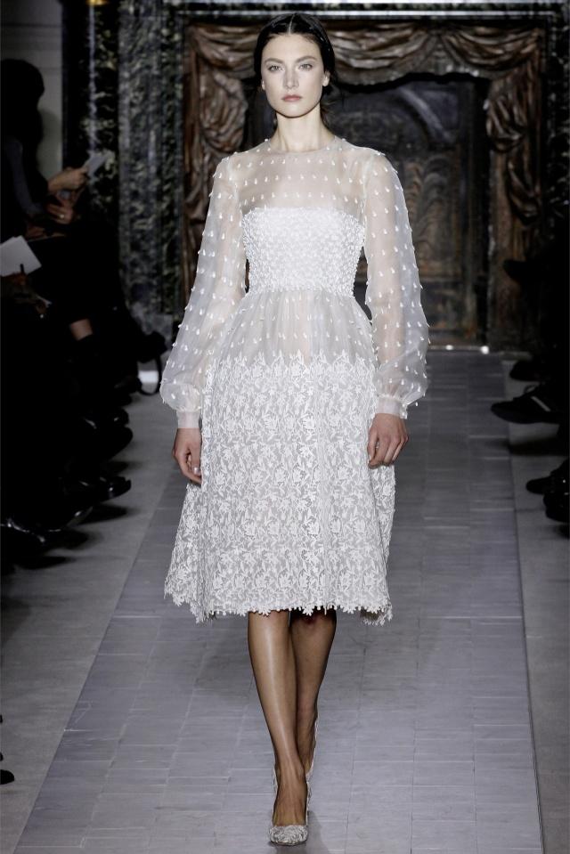 haute-couture-spring-summer-2013-Valentino-8