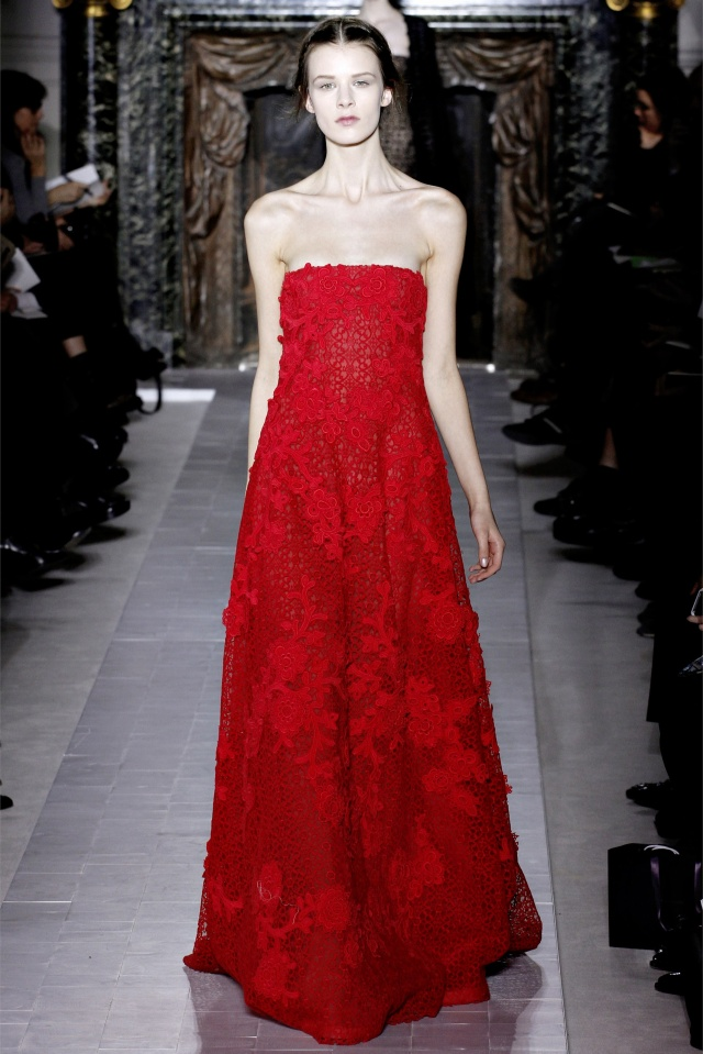 haute-couture-spring-summer-2013-Valentino-9