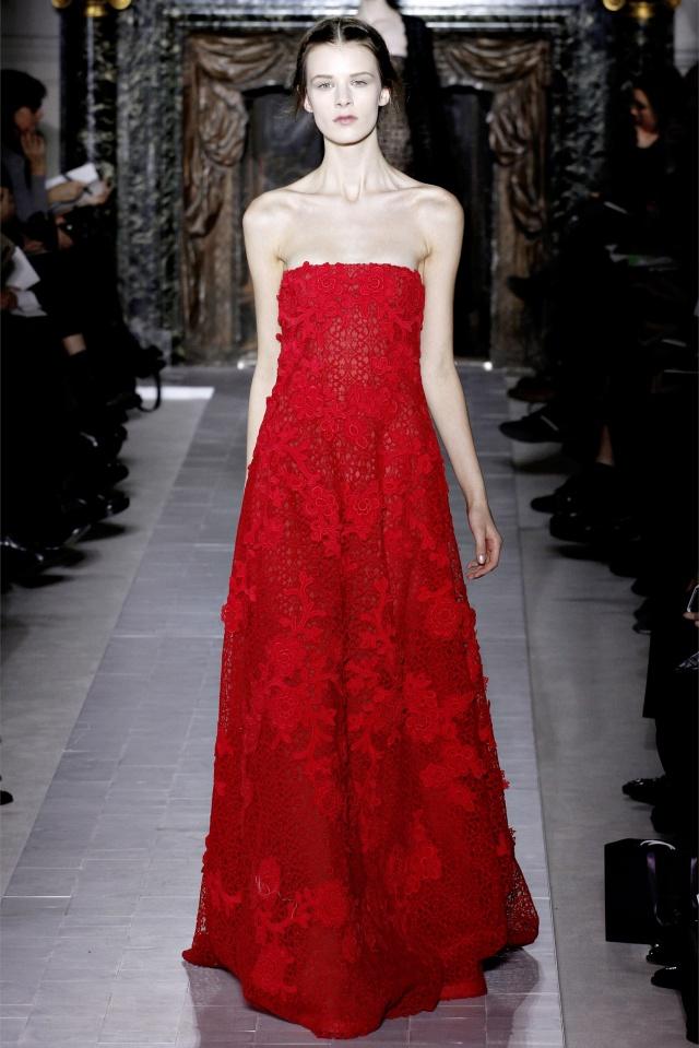 haute-couture-spring-summer-2013-Valentino-9
