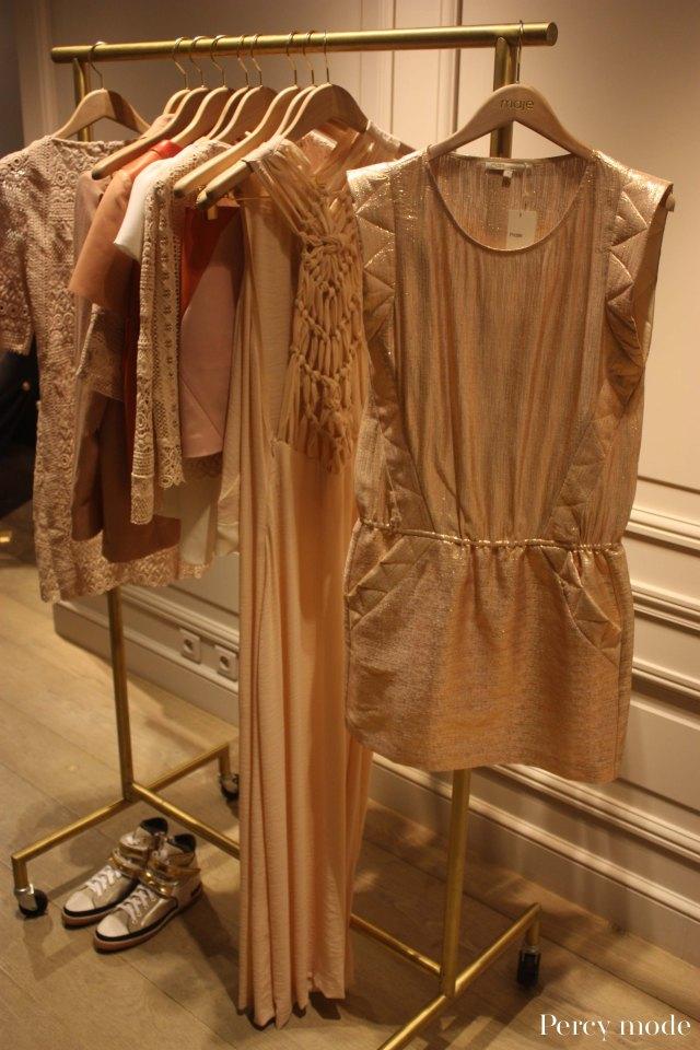 maje-showroom-spring-summer-2013-1
