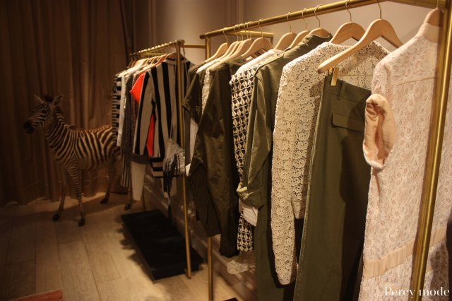 maje-showroom-spring-summer-2013-11