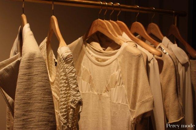 maje-showroom-spring-summer-2013-2