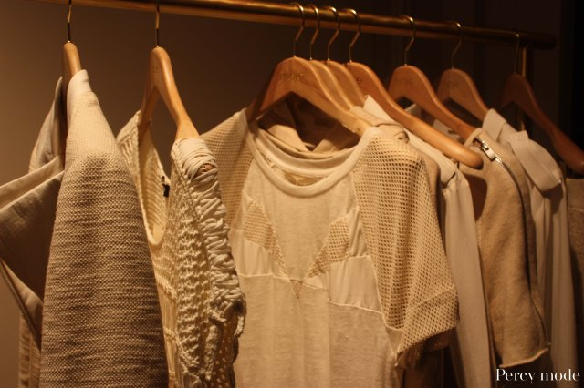 maje-showroom-spring-summer-2013-2