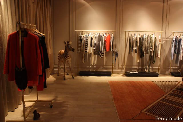 maje-showroom-spring-summer-2013-4