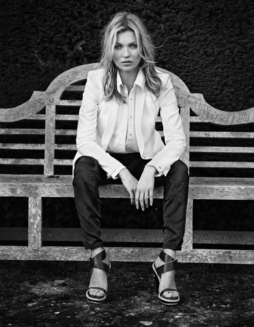ragbone-kate-moss-spring-summer-2013-2