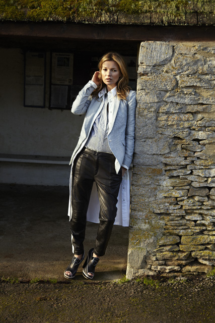 ragbone-kate-moss-spring-summer-2013-3