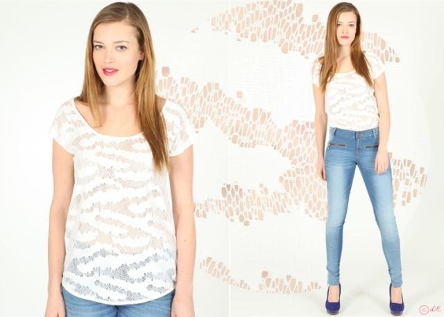 roseanna-zebra-pimkie-3