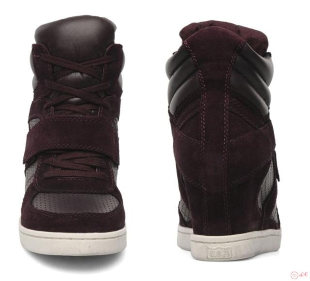 sneakers-ash-vs-topshop-cool-bis-bordeaux-1-1