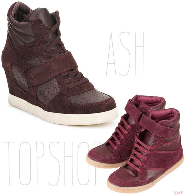 sneakers-ash-vs-topshop-cool-bis-bordeaux-1-2