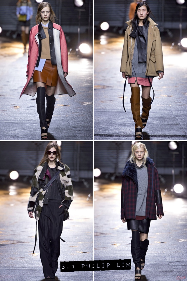 3-1-philip-lim-new-york-fashion-week-autumn-winter-2013