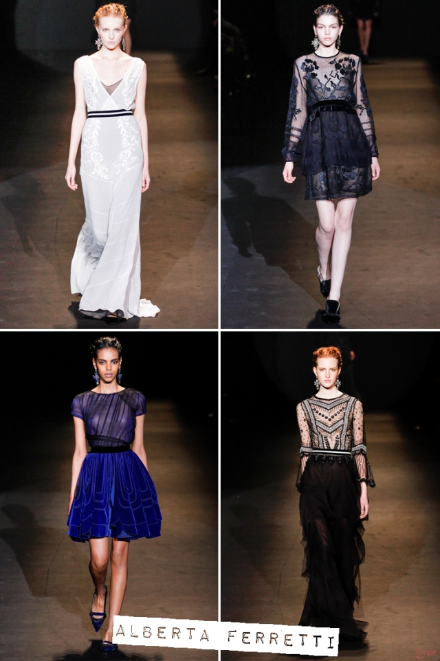 alberta-ferretti-fashion-week-automne-hiver-2013-milan