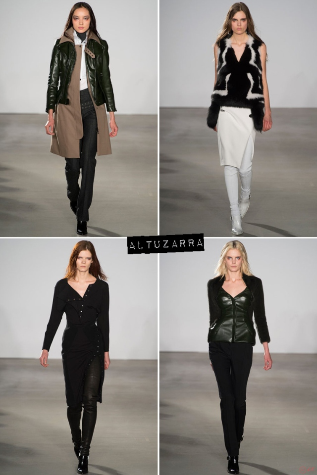 altuzarra-new-york-fashion-week-autumn-winter-2013