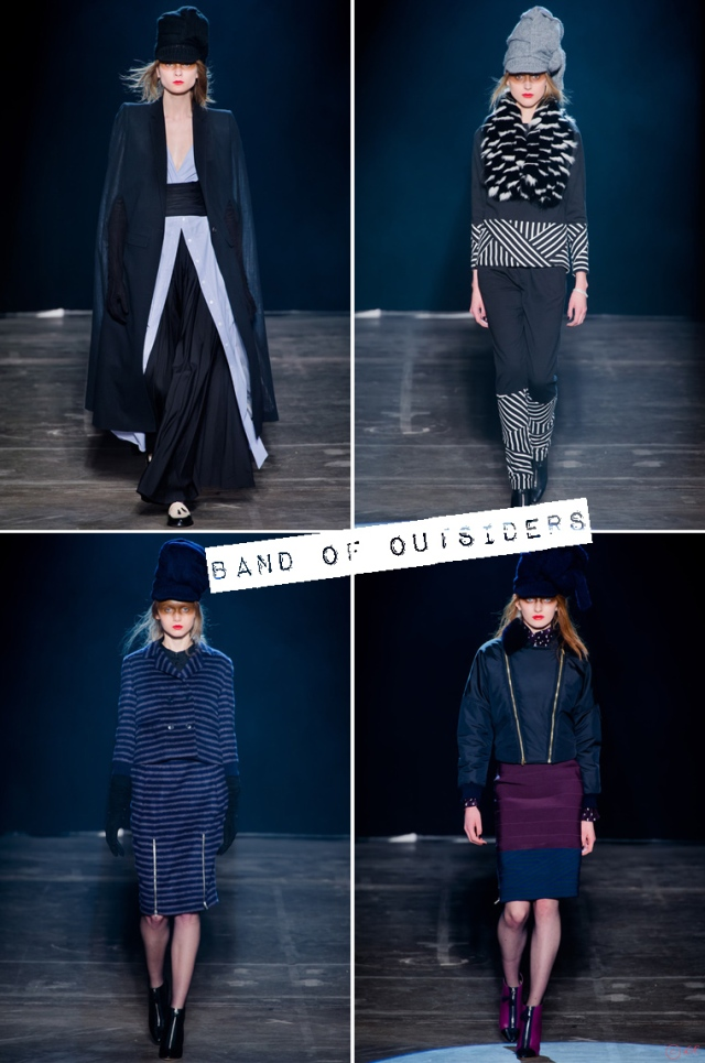 band-of-outsiders-new-york-fashion-week-autumn-winter-2013