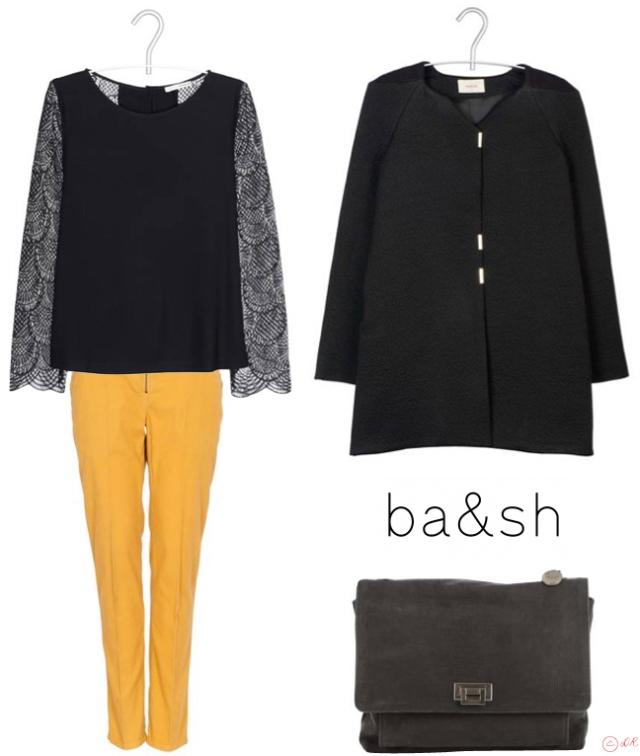 bash-eshop-fevrier