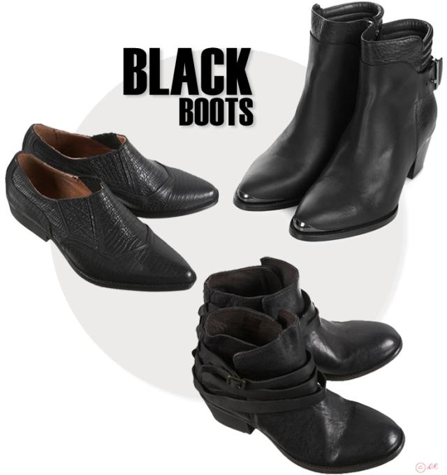 black-boots-topshop-eshop-1