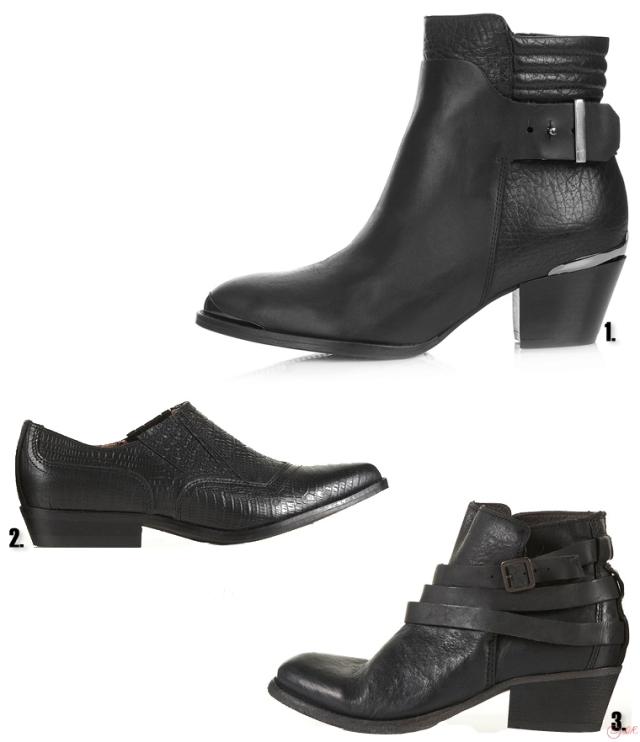 black-boots-topshop-eshop-2