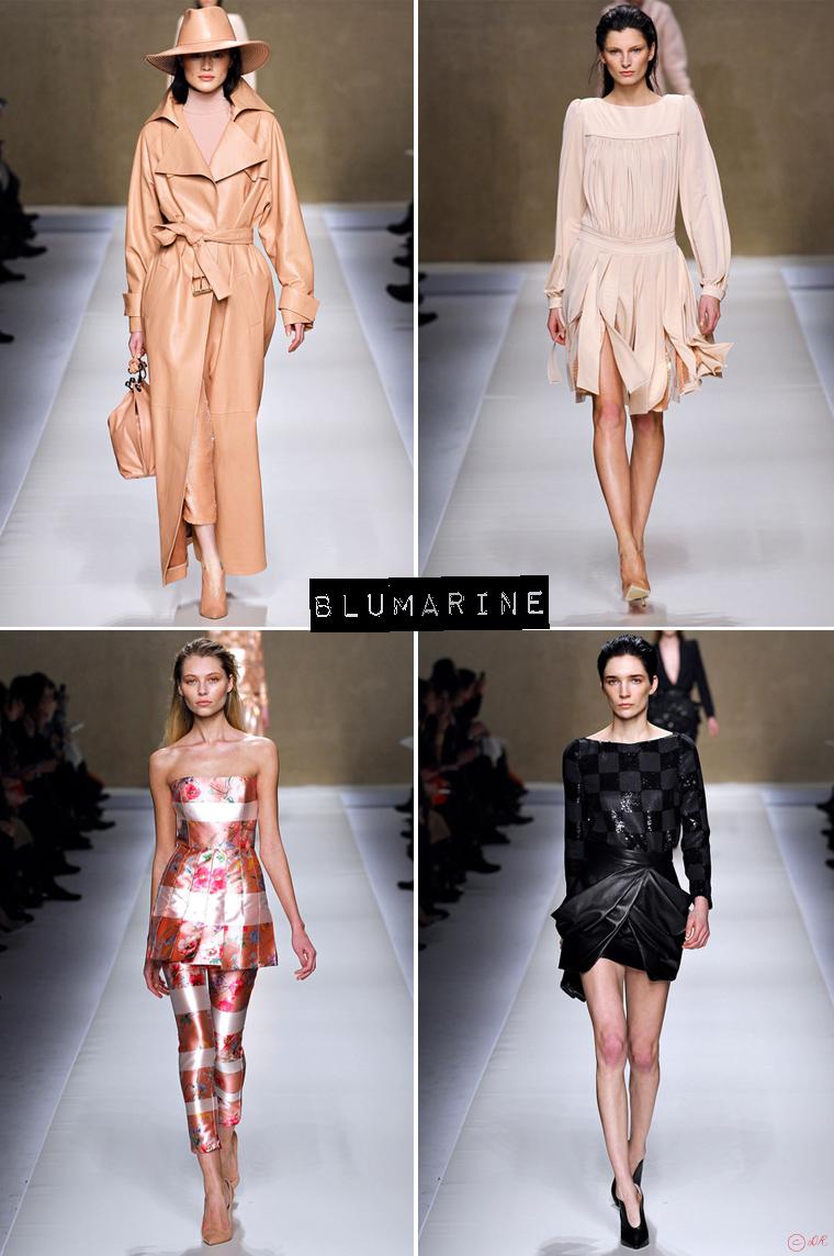 blumarine-fashion-week-automne-hiver-2013-milan