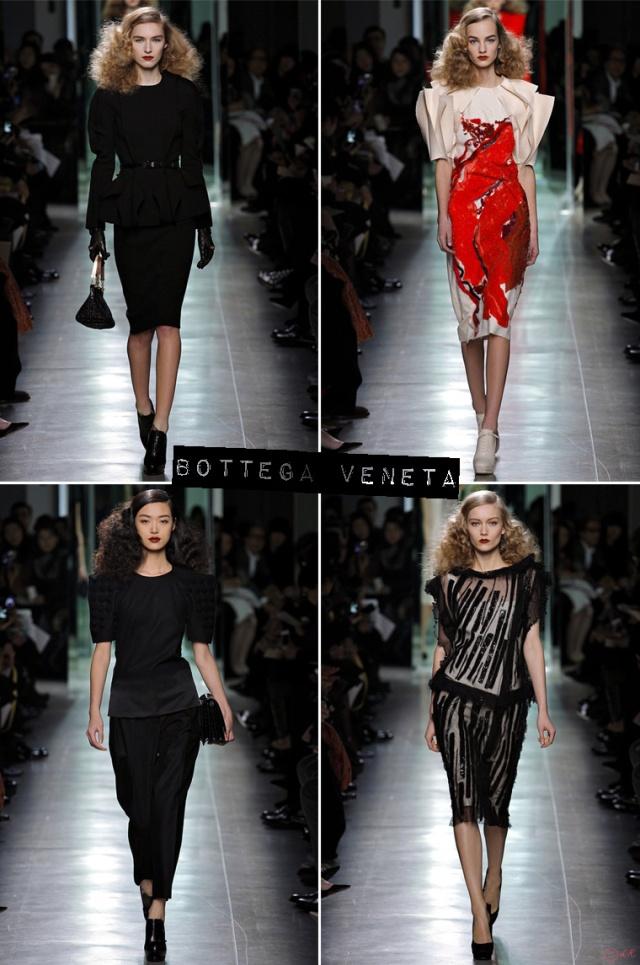 bottega-veneta-fashion-week-automne-hiver-2013-milan
