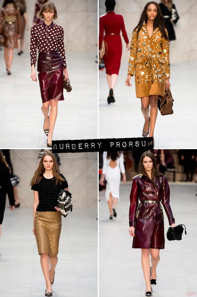burberry-prorsum-london-fashion-week-autumn-winter-2013