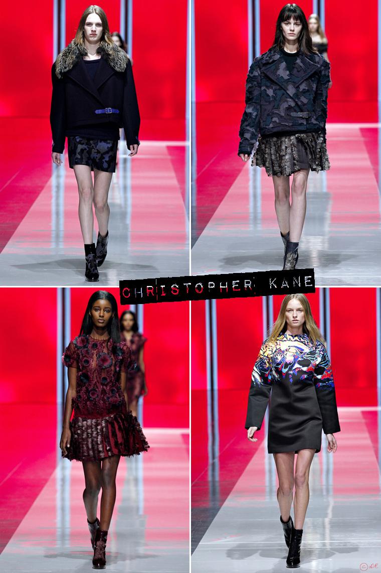 christopher-kane-london-fashion-week-autumn-winter-2013