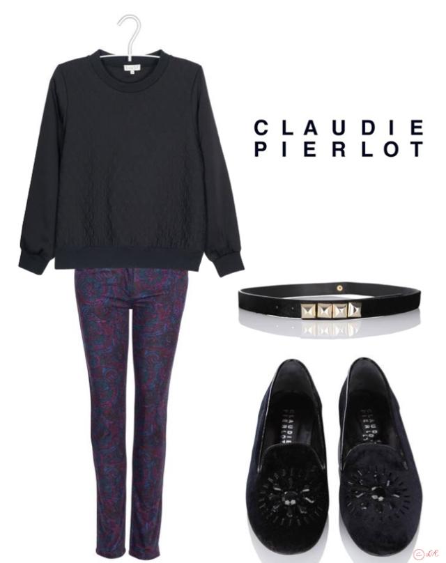 claudie-pierlot-eshop-soldes-fevrier-2013