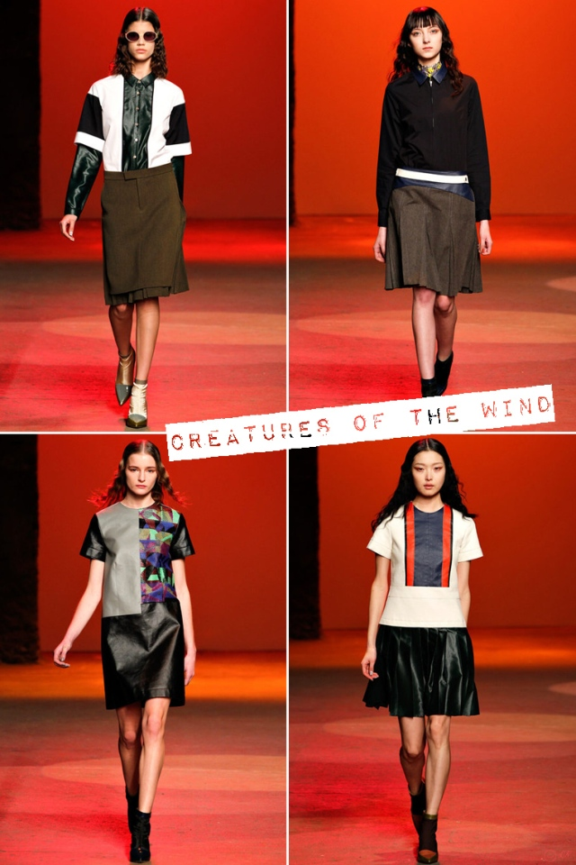creatures-of-the-wind-new-york-fashion-week-autumn-winter-2013