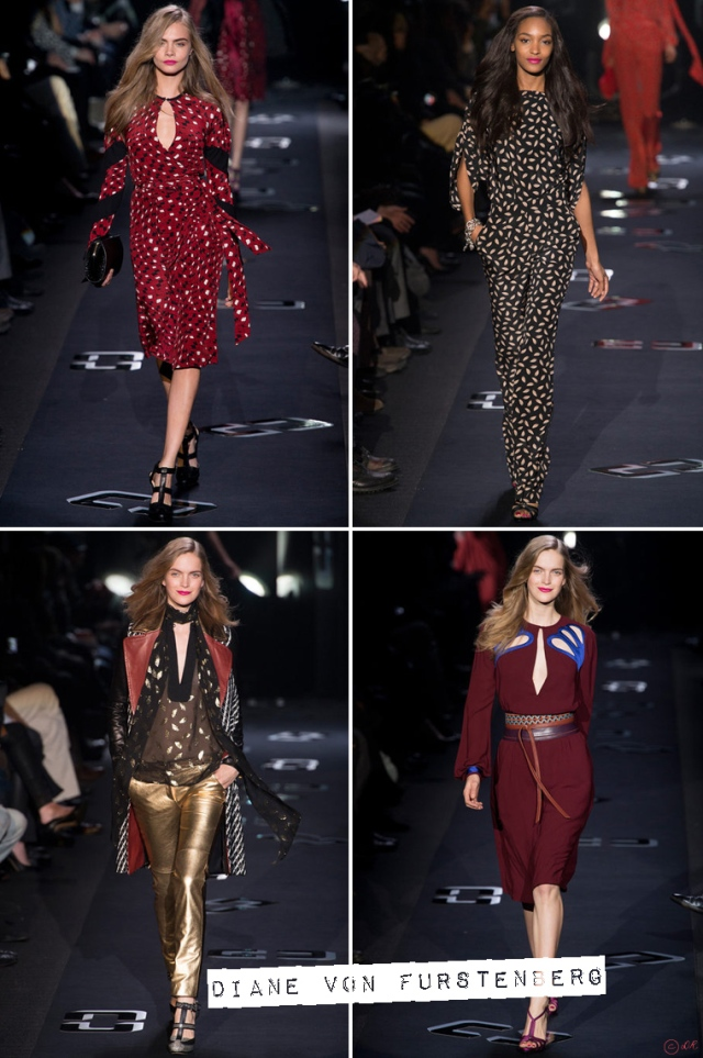 diane-von-furstenberg-new-york-fashion-week-autumn-winter-2013