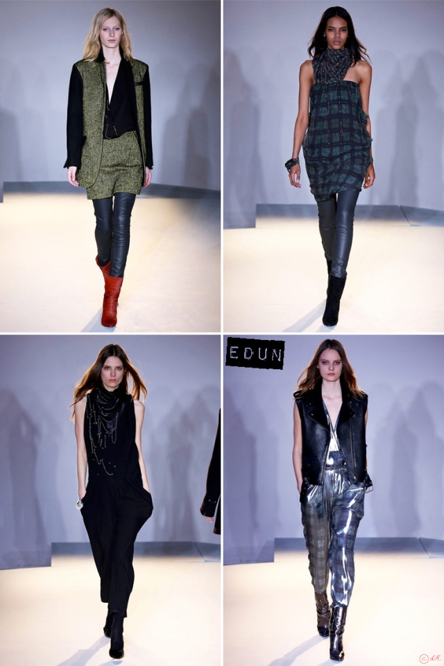 edun-new-york-fashion-week-autumn-winter-2013