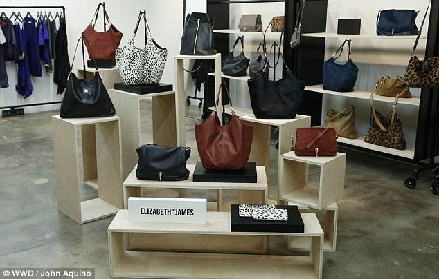 elizabeth-and-james-olsen-bags-2