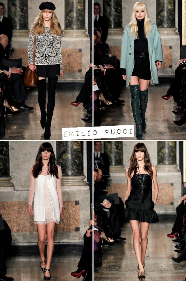 emilio-pucci-fashion-week-automne-hiver-2013-milan