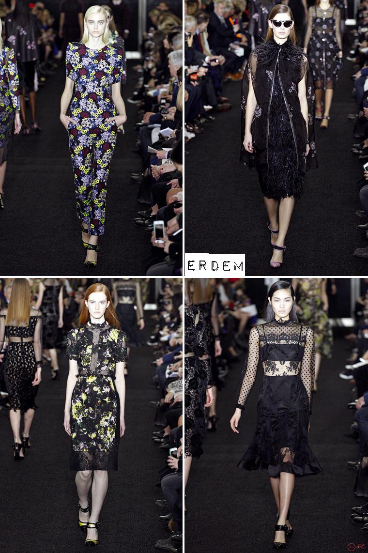 erdem-london-fashion-week-autumn-winter-2013