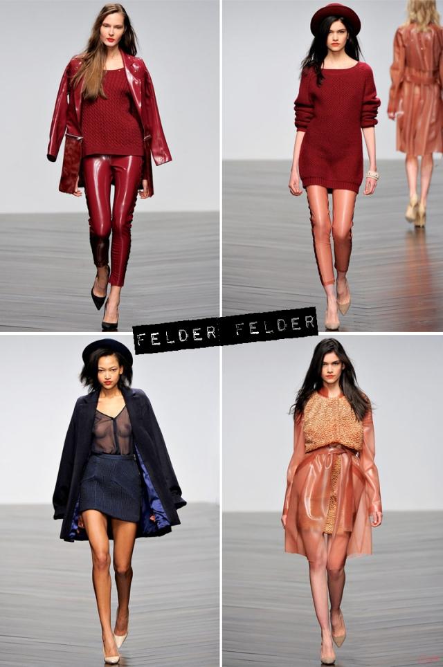 felder-felder-london-fashion-week-autumn-winter-2013